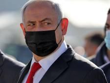 Israël ferme ses frontières à tous les étrangers