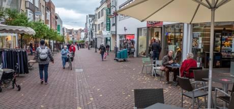 Nieuwe Duitse coronawet heeft ook gevolgen voor grensgebied: avondklok in Kreis Kleve