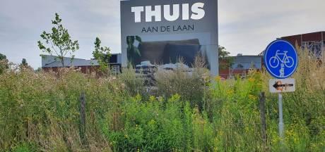 Woningbouwproject 'Thuis aan de Laan' in Hengelo gaat 'De Smelterij' heten