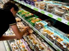 Waarom Nederland een magneet is voor de makers van vleesvervangers: 'Markt extreem interessant'