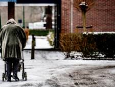 Zomerse temperaturen of niet: IJpelaar vraagt nú alvast om hulp in geval van sneeuw en gladheid