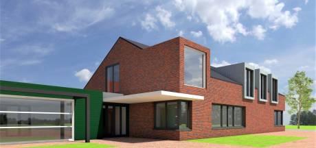 Verbazing in Werkendam en Woudrichem over forse investering Aalburg in gezondheidscentrum