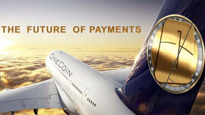 onecoin-global.com