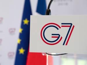 Le G7 favorise-t-il les inégalités?