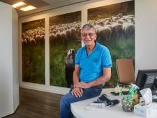 Dokter Wim gaat met pensioen: 'Moeilijke mensen bestaan niet, wél mensen die het moeilijk hebben'