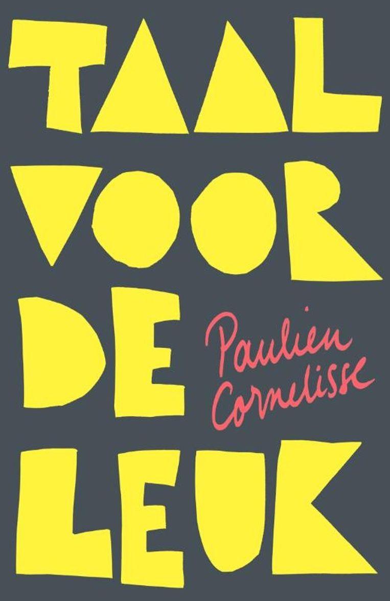 null Beeld Paulien Cornelisse