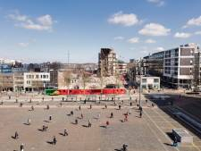Zo ziet Nederland eruit in 2022, volgens zeven deskundigen