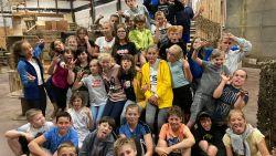 """Oudercomité organiseert alternatieve Erpse Bosklassen: """"Toch nog volwaardig afscheid voor zesdeklassers"""""""