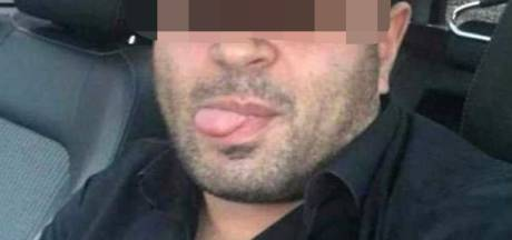 Verdachte van moord Humeyra overgeplaatst na bedreigingen in de gevangenis