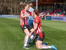 Hoewel minder fit door naweeën corona haalt PSV wel bekerfinale: 'Het gaat in deze fase niet met het mooiste voetbal'