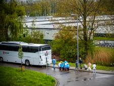 Coalitie Rotterdam oneens over opvang vluchtelingen: 'We hebben hier al bovengemiddeld veel problemen'