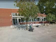 Dorpshuis Heukelum moet voor 80.000 euro worden aangepast door slecht werkend ventilatiesysteem