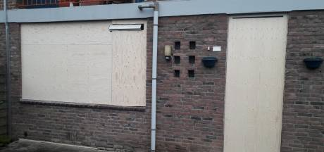 Wie is de uitgesproken Arnhemse pedofiel die zegt niemand kwaad te doen?