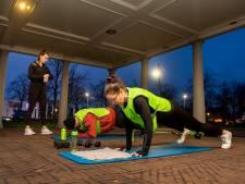 Oosterhoutse directeur NL Actief verzucht: 'De helft is met sporten gestopt'