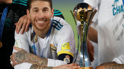 Mondiale Champions League moet FIFA 3 miljard euro opbrengen