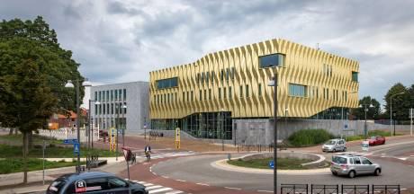 Tarieven Bibliotheek Rivierenland gaan omhoog: 'minder lukraak stukken aanvragen'