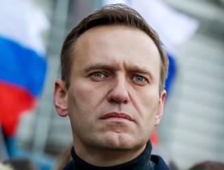 Russisch geheim agent onthult aan Navalny hoe hij werd vergiftigd via onderbroek