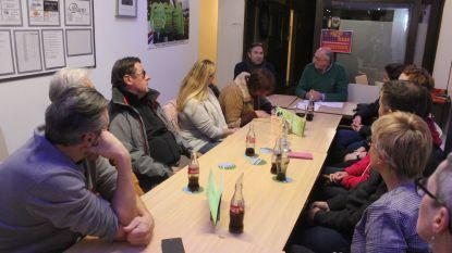 Opnieuw Witte Mars tegen falende justitie: 33 jaar na aanslag op Delhaize in Aalst