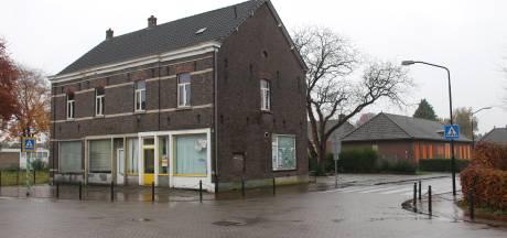 Budel-Schoots bouwplan 'Kern Schoot' is bijna rond