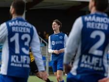 Over twee weken is de eerste training, maar SC Emmeloord zoekt nog een hoofdtrainer