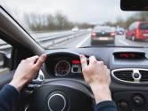 Je bedrijfswagen einde leasecontract: een interessante investering als werknemer?