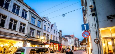 Deze slimme camera flitst 1300 euro aan boetes per uur, zelfs de burgemeester liet zich vangen