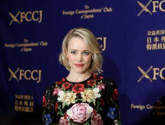 Rachel McAdams heeft hoofdrol in 'The Devil Wears Prada' drie keer afgewezen