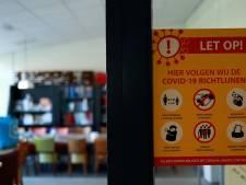 Utrechtse schooldirecteuren maken zich grote zorgen over heropening: 'We zijn geen militairen'