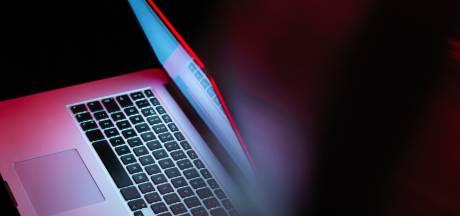 Belnet victime d'une cyberattaque: la situation stable sur le réseau