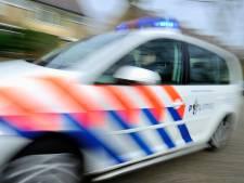 Man (45) zonder rijbewijs maakt dollemansrit door Rotterdam: 'Kinderen moesten wegduiken'