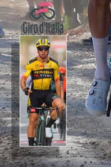 Dit moet je weten over de Giro: grindstroken, rentrees en de rug van Bernal