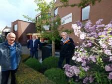 Tekort aan openbare aed's op het Gelders Eiland: buurtvereniging snakt naar eigen apparaat
