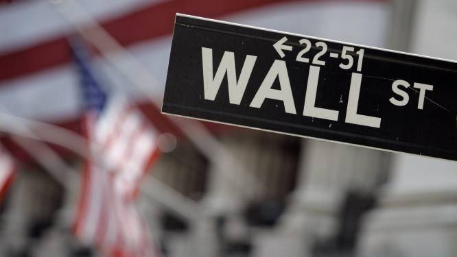 """IMF waarschuwt: """"Financiële sector blijft kwetsbaar"""""""