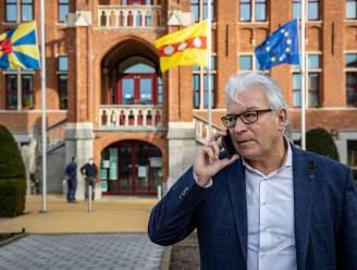 Advocaat, voorzitter van voetbalclub en geliefd onder de inwoners: dit wordt de nieuwe burgemeester van Knokke-Heist