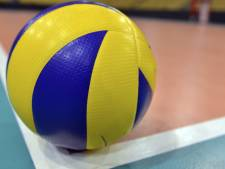 Twentse volleybalsters met Jong Oranje dicht bij halve finale WK