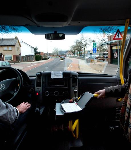 Idee: snelbus naar Druten ook laten stoppen in Beuningen