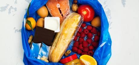 We verspillen minder voedsel dan tien jaar geleden, maar nog steeds véél te veel