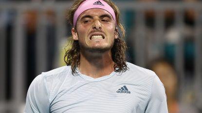 """'Geprivilegieerde' Federer ligt weer onder vuur: """"Regels en umpires al te dikwijls in zijn voordeel"""""""