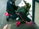 Interpellation musclée d'une femme noire en compagnie de sa fille de 3 ans: la police de Rochester à nouveau mise en cause