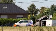 Politie doekt illegale slachterij op in Lille: 40 schapen voor Offerfeest in beslag genomen