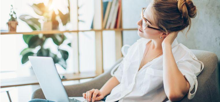 Dit zijn de beste tips en adviezen als je denkt aan carrièreswitch