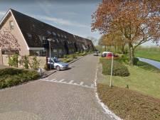 Illegale bewoning in Molenlanden, gemeente legt last onder dwangsom op