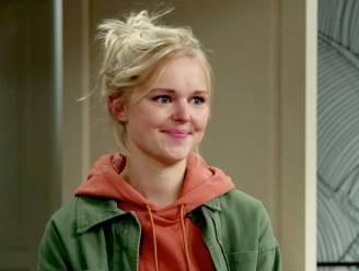 """'Thuis' neemt emotioneel afscheid van Emma: """"Ik zal u voor altijd graag zien"""""""