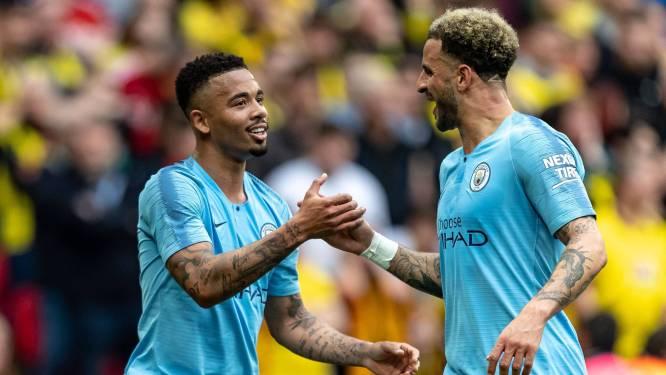 Vijf extra besmettingen bij City zorgt voor uitstel kraker met Everton
