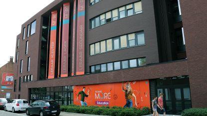 Thomas More te Vorselaar stelt opleidingen op maat van zij-instromers voor om het nakend tekort aan leerkrachten op te vangen