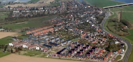 Inwoners De Hoven krijgen vier maanden om ruim een miljoen euro te vinden voor eigen buurthuis