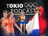 Podcast Ti-Ta-Tokio   'Olympisch goud, hoe lekker is die dan!'