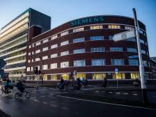 Siemens-vestiging Hengelo blijft open: VDL neemt bedrijf over