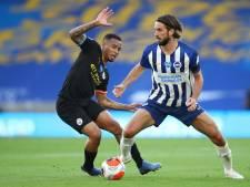 PSV strijkt laatste plooien in Pröpper-transfer glad