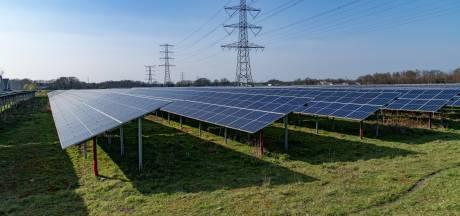 Bontebrug in verzet tegen zonnepark: 'Mensen voelden zich overvallen'
